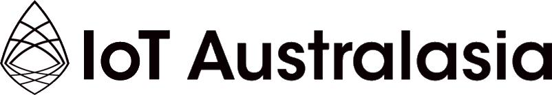 iot-australa